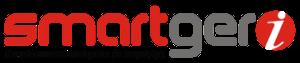 Logo smartgeri